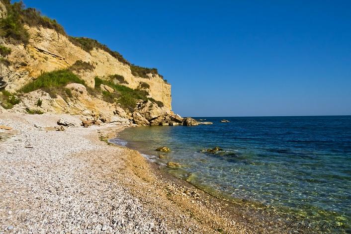 Matrimonio Spiaggia Ortona : La guida definitiva alle spiagge mozzafiato delle terre
